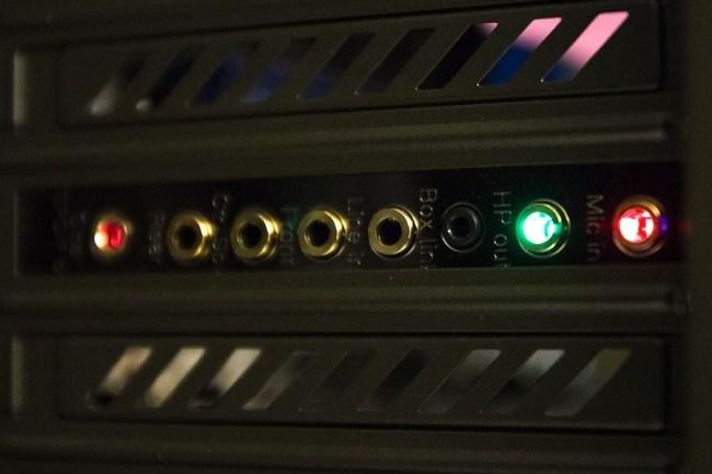ROGxonar-plugs