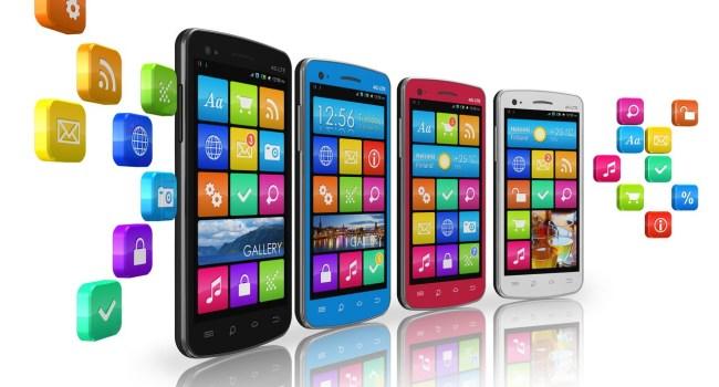 Лучшие продукты 2013 года: смартфоны