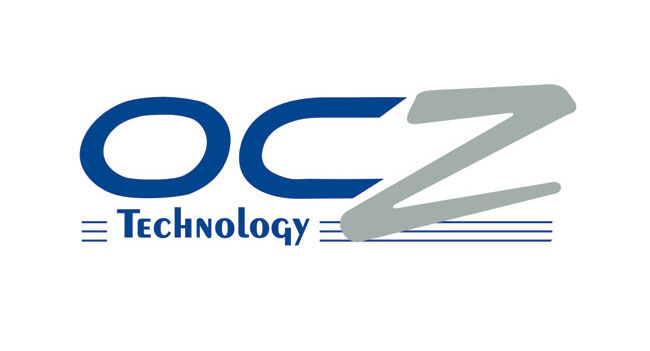 Toshiba выкупит активы OCZ за $35 млн