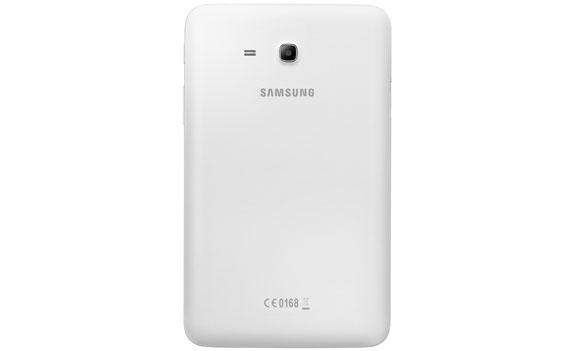 Samsung выпустила 7-дюймовый планшет Galaxy Tab3 Lite