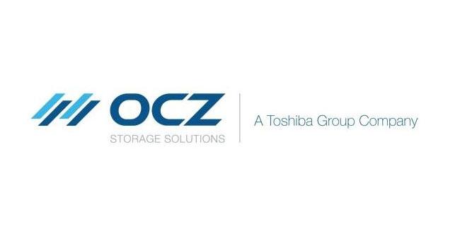 Toshiba закрыла сделку по покупке OCZ