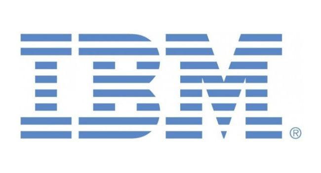 Lenovo выкупит часть серверного бизнеса IBM за $2,3 млрд