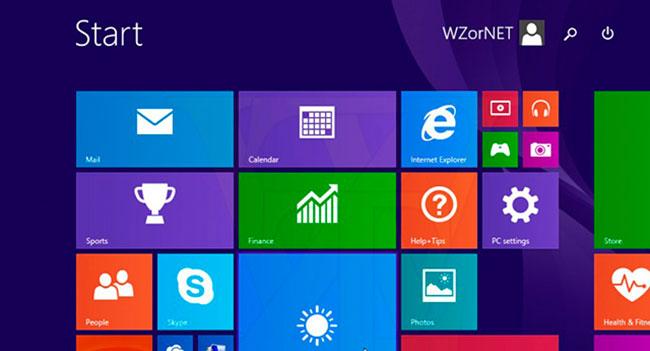 Обновление Windows 8.1 Update 1 станет доступно в марте