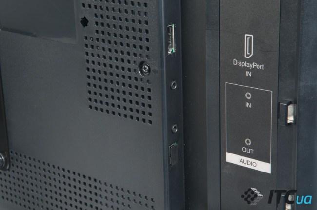 ASUS_PQ321QE_connectors