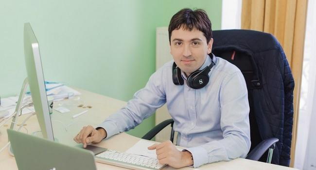 Andriy_1s