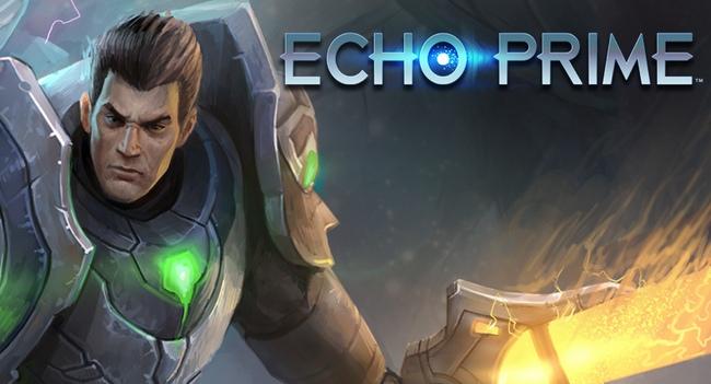 Echo_Prime_Intro2
