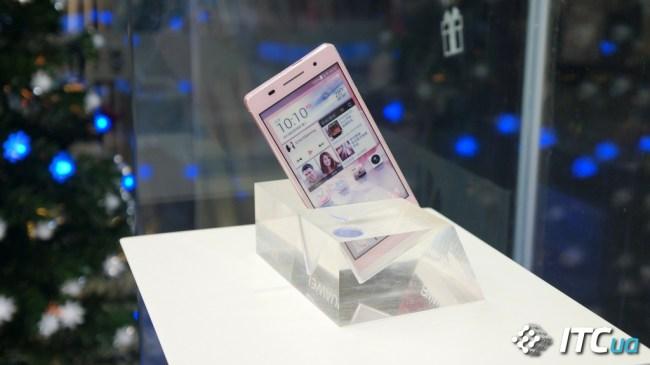 Huawei_48