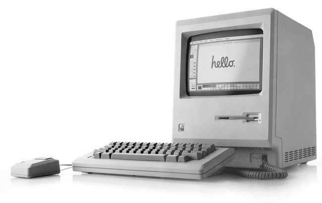 Macintosh_Main