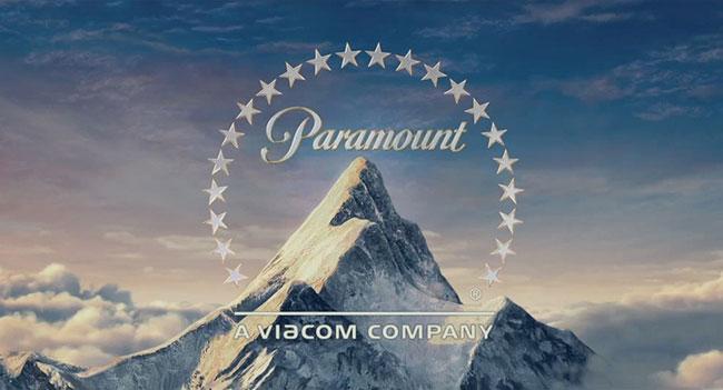 Paramount Pictures прекращает распространение основных фильмов на пленке для рыка США