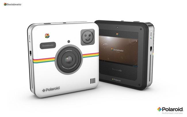 Polaroid_Socialmatic_01
