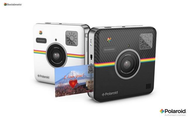 Polaroid_Socialmatic_02