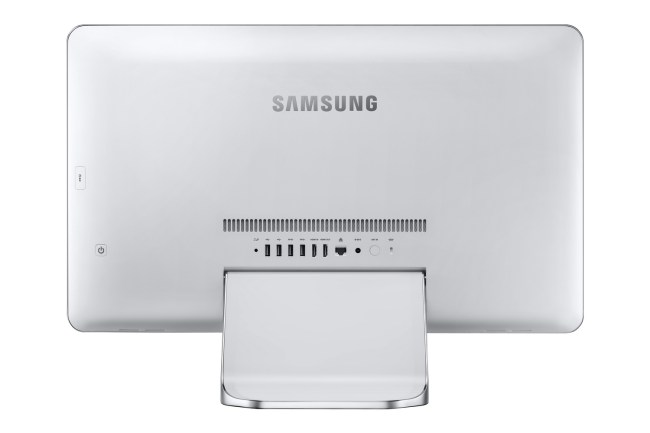 Samsung ATIV One7 2014 Edition_2-1