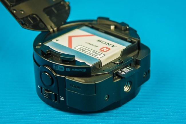 Sony-dsc-qx10-11_1