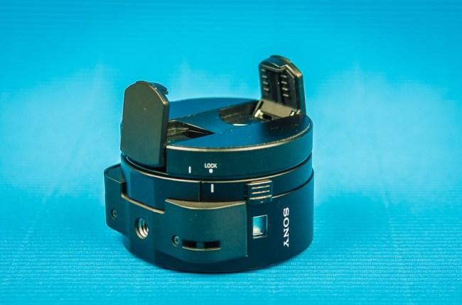 Sony-dsc-qx10-13_1