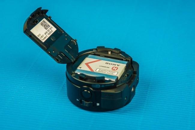 Sony-dsc-qx10-8_1