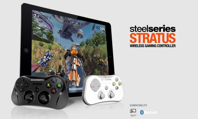 SteelSeries_Stratus_00