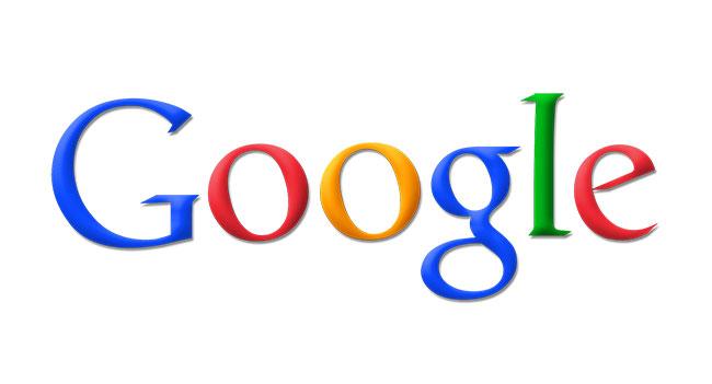 Google увеличила доход и прибыль в минувшем квартале