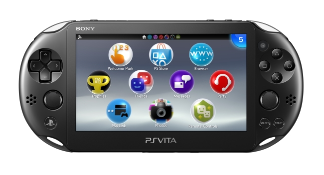 new-playstation-vita