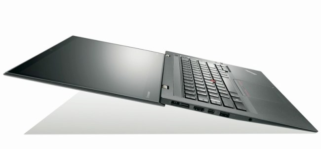 new-x1-carbon-touch-hero-04-1