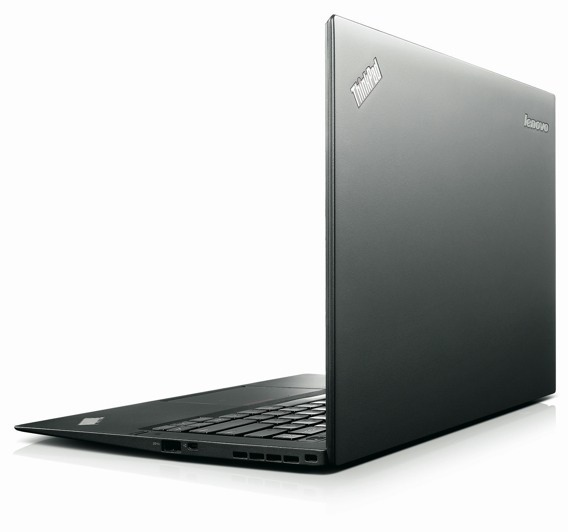 new-x1-carbon-touch-standard-03-1