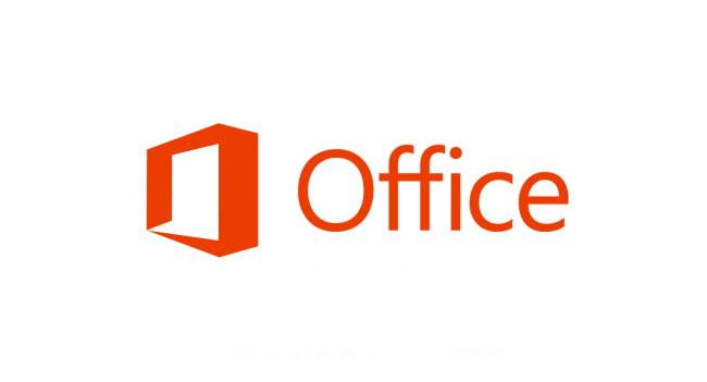 С целью снижения затрат правительство Великобритании хочет отказаться от Microsoft Office