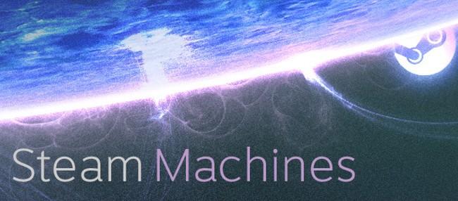 steam-machines_00