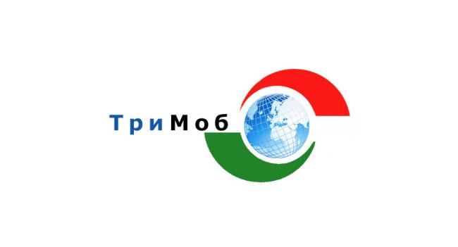 «МТС» ведет переговоры о покупке 3G-оператора «Тримоб»