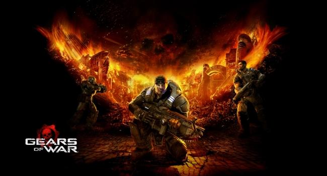 u6482_6632_gears-war