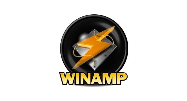 winamp1