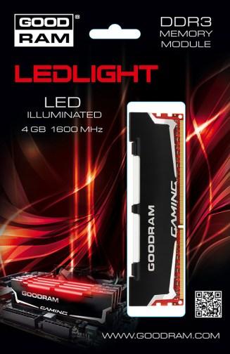 ledlight kopia