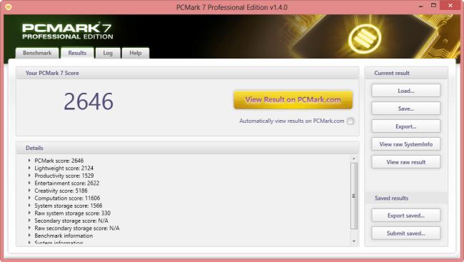 Lenovo_ThinkPad_S531_res (1)
