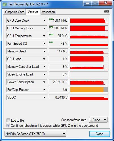 NVIDIA_GeForce_GTX_750_GPU-Z_nagrev