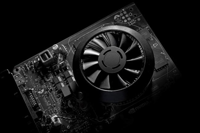 NVIDIA_GeForce_GTX_750_Ti_intro_900
