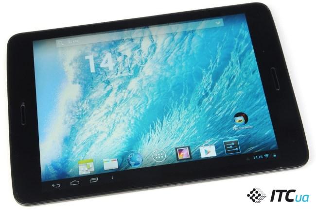 Pocketbook_SURFpad3 (1)
