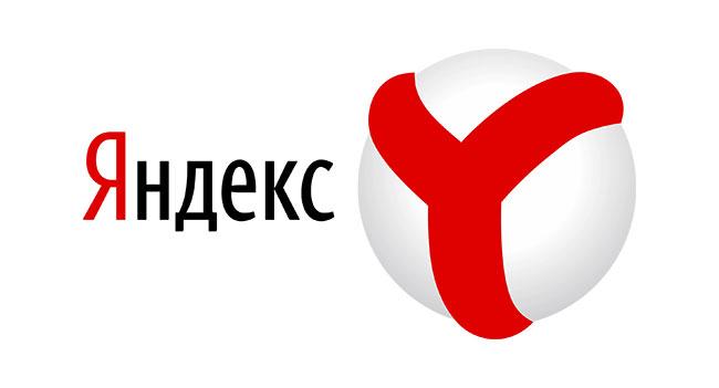 Обновленный «Яндекс.Браузер» получил каталог дополнений
