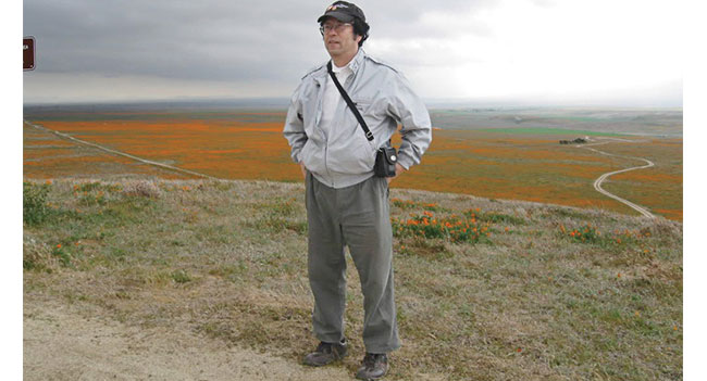 Найден создатель Bitcoin Сатоши Накамото