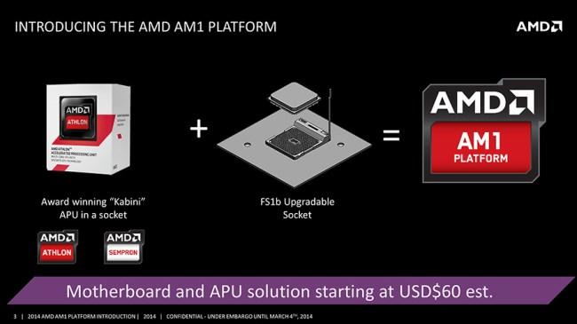 AM1_platform