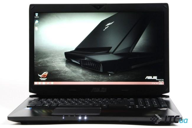 ASUS_G750 (6)