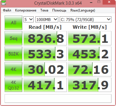 ASUS_G750_result (17)