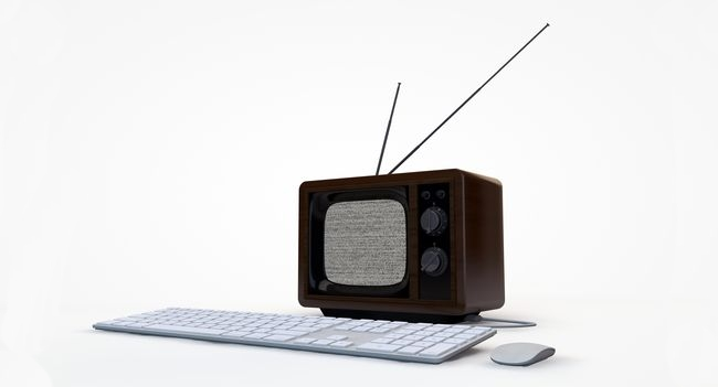 Internet TV