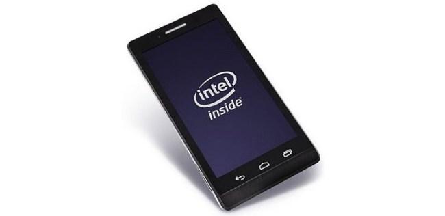 Intel-s-64-Bit