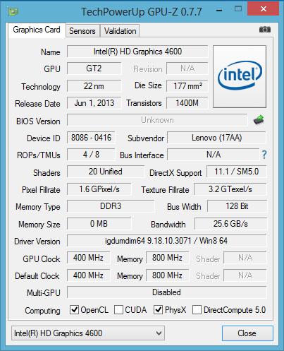 Lenovo_IdeaCenter_A730_GPU-Z_info_Intel