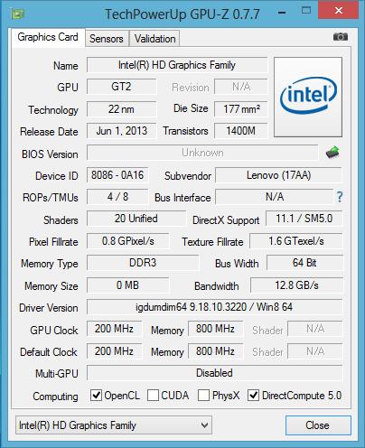 Lenovo_IdeaCentre_Flex-20_intro_GPU-Z_info