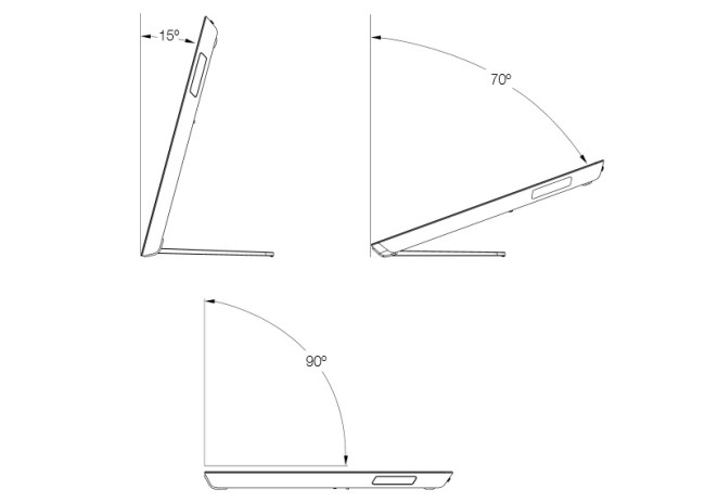 Lenovo_IdeaCentre_Flex-20_position