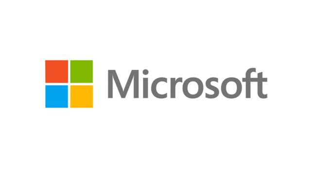 Сатья Наделла анонсировал кадровые перестановки в Microsoft
