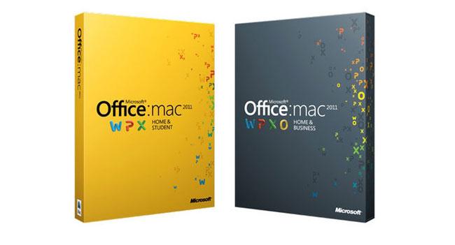 Microsoft выпустит новую версию Office для Mac до конца этого года