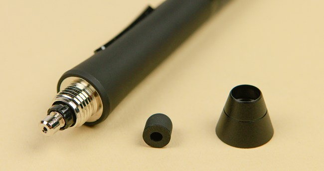 wacom-intuos-creative-stylus-3