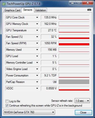 ASUS_ROG_STRIKER_GTX760_GPU-Z_idle