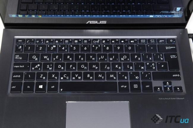 ASUS_ZenBook_Infinity_UX302 (13)