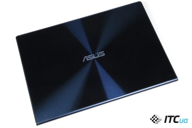 ASUS_ZenBook_Infinity_UX302 (4)
